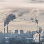 Mejorar la calidad del aire es una acción prioritaria para llevar a cabo una recuperación económica sostenible que ayude a frenar la crisis climática