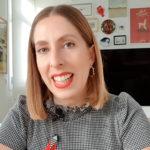 Deborah García, química y divulgadora, nos explica la importancia de la divulgación científica frente a la infodemia