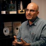 José Antonio López Guerrero, virólogo e investigador, asegura que conseguir la vacuna contra el coronavirus de forma efectiva es complicado y estima que hasta primavera o verano no la tendremos