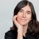 Los avances científicos en torno a la vacuna del coronavirus ha sido posible gracias a la ciencia y la investigación básica, asegura María Blasco, directora del CNIO