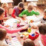 La importancia de la educación emocional en el aula