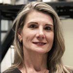 Márcia Werle es la presidenta y fundadora de Biotechnos una iniciativa sostenible capaz de convertir las grasas residuales en biocombustible
