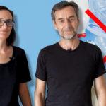 ¿Es posible vivir sin plástico? Patricia Reina y Fernando Gómez explican su experiencia y ofrecen una serie de consejos útiles para ayudara reducir la contaminación por plásticos