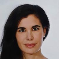 Patricia Marcos