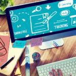Gamificación, aprendizaje social y microlearning son algunas de las tendencias en educación que marcarán el 2021