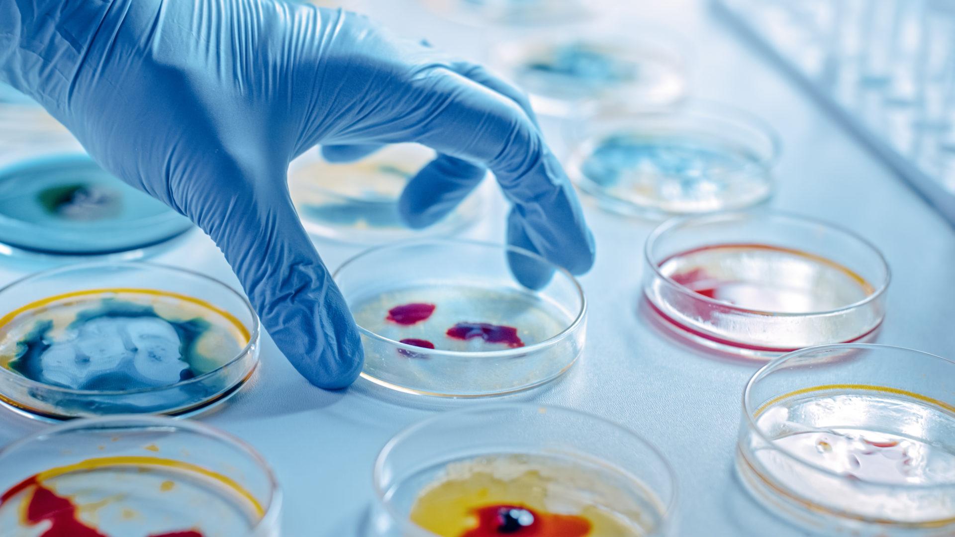 La investigación científica resulta fundamental frente a las enfermedades raras