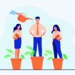 La formación profesional dual potencia la inserción laboral