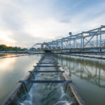 La gobernanza del agua es el marco económico y social para facilitar la toma de decisiones entorno a la gestión sostenible de los recursos hídricos