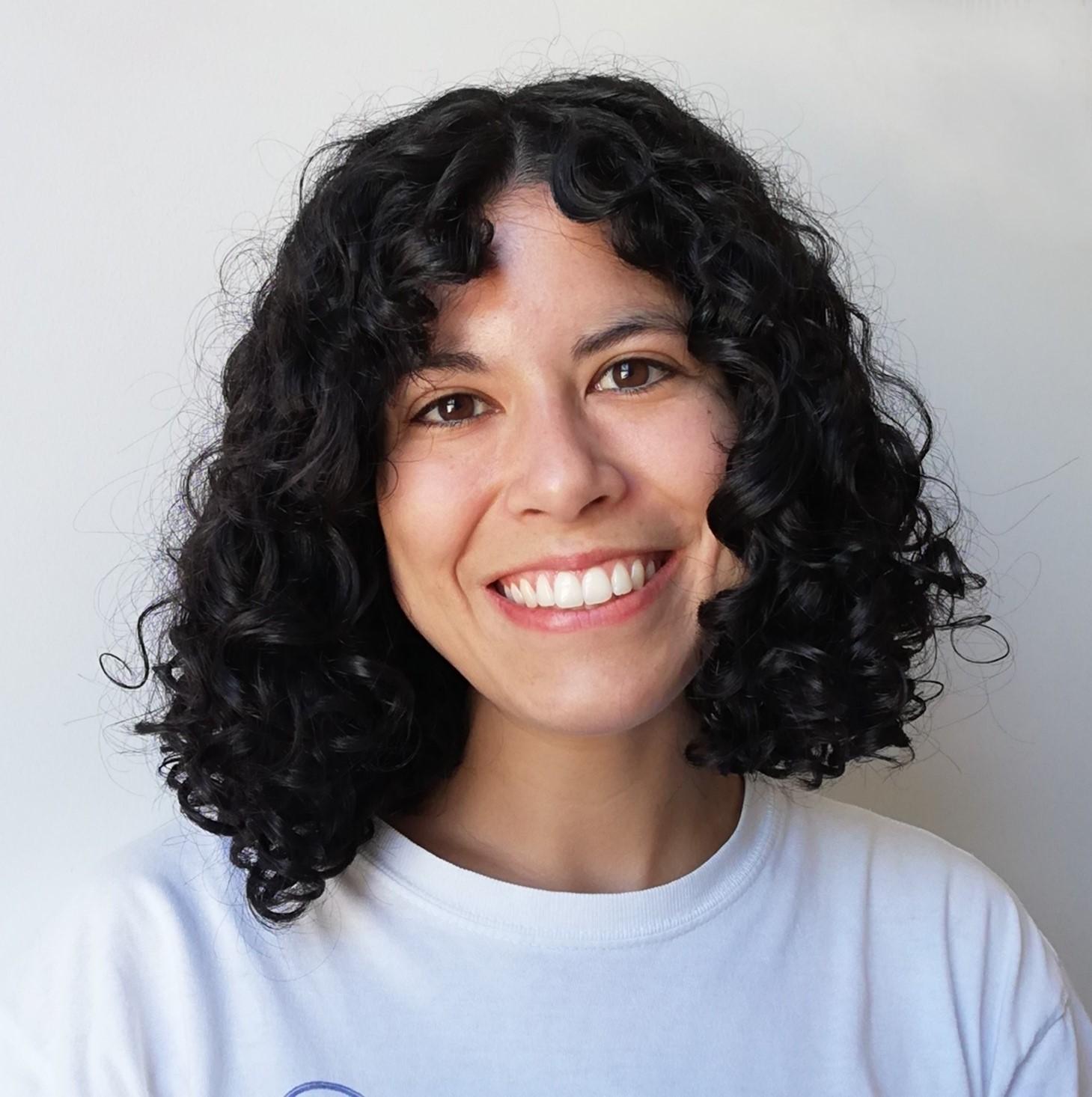 Loisa Lariño