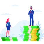 En Conversaciones Aquae abordamos las brechas de genero en el mercado laboral