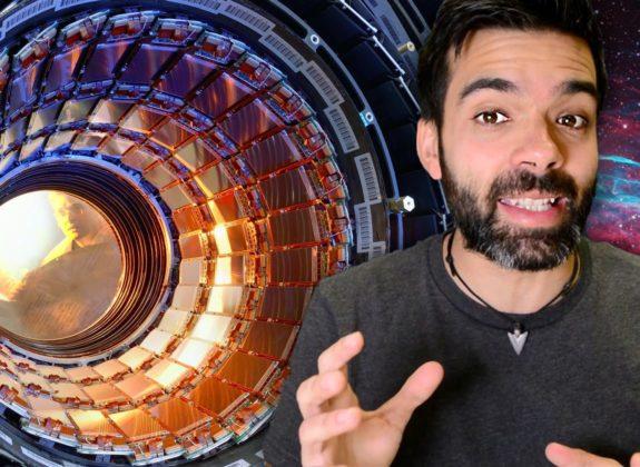 Los retos del CERN