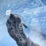 Beneficios de la inteligencia artificial