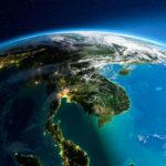Mónica Fernández-Aceytuno, escritora y bióloga, destaca la importancia del Día de la Tierra