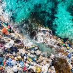 Eliminar los plásticos una prioridad ambiental