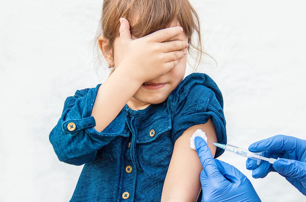 Covax es una iniciativa basada en una alianza entre países ricos y pobres para garantizar el acceso universal a las vacunas