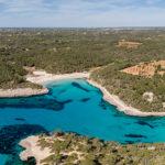 Red Natura 2000 alberga un conjunto de espacios naturales europeos con el objetivo de garantizar la supervivencia de sus espacios y hábitas que depende de estos ecosistemas