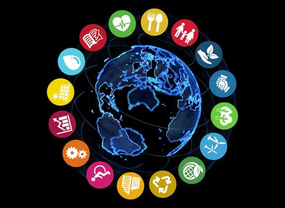¿Cumpliremos los ODS?