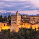 Economía circular en Granada