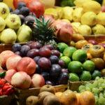 Día Internacional de la Gastronomía Sostenible