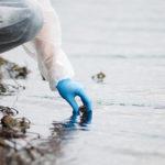 La mala gestión de las agua fecales suponen un grave problema para la salud. Por ello, son muchas las iniciativas que han surgido para hacer frente a este problema y lograr una mejora en la calidad del agua