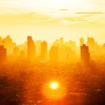 La canícula es el periodo más caluroso del año