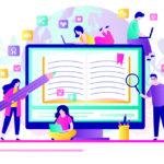 La transformación de la educación hacia un nuevo contrato social