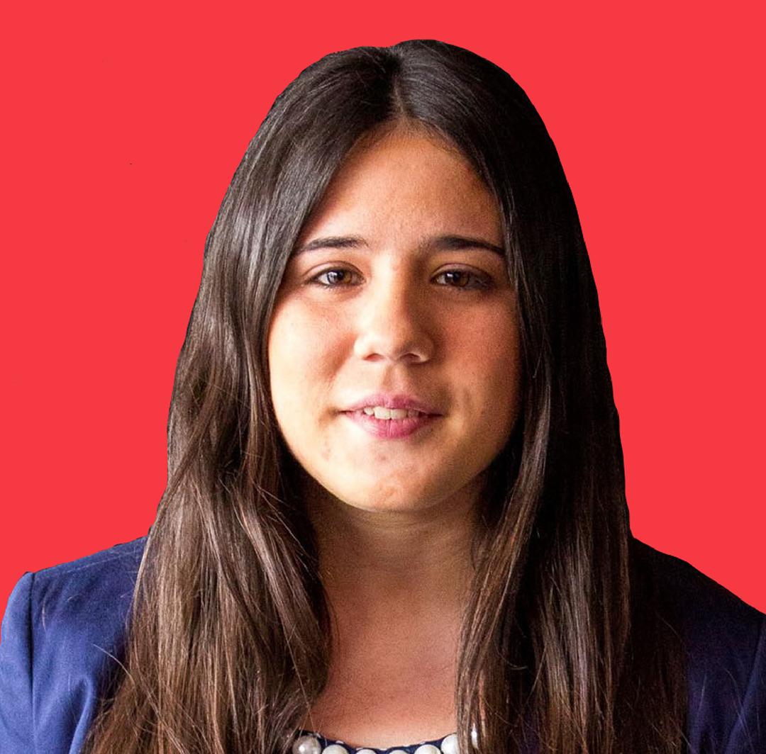 Laura Sala