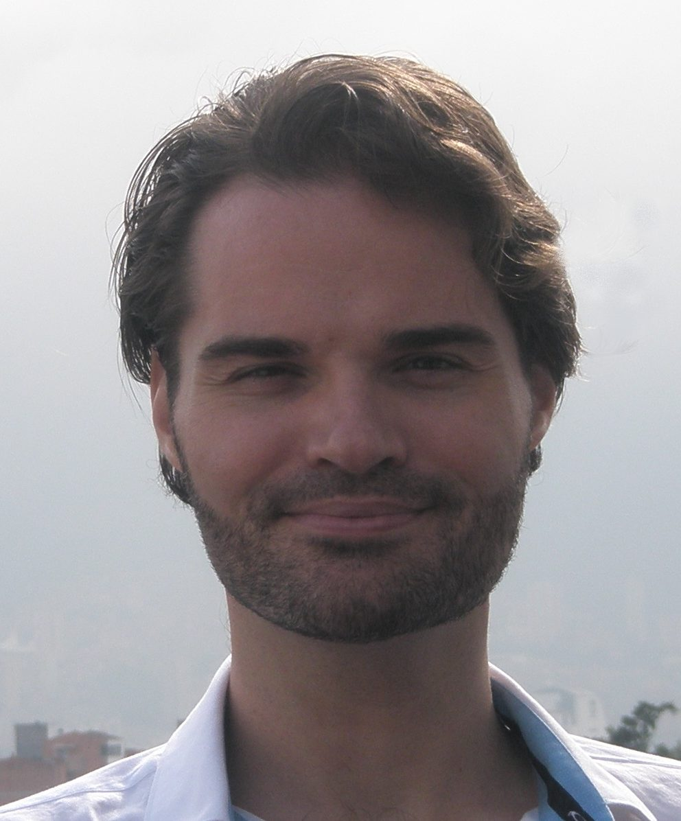 Marko Tosic